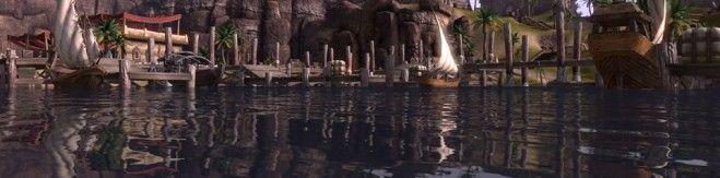 fantasy-mmo-games-elder-scrolls-online-docks-screenshot