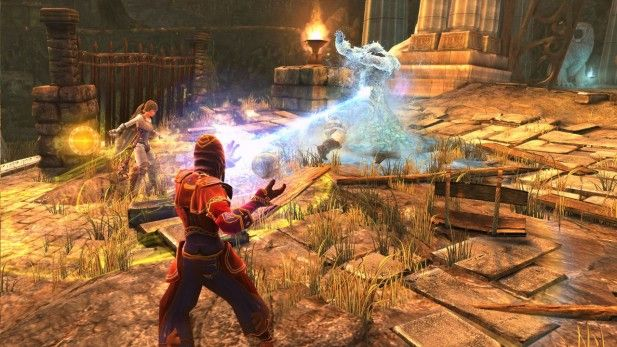 fantasy-mmo-games-neverwinter-elemental-screenshot