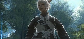 final_fantasy_xiv_list_323x151