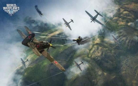 flight-mmo-games-world-of-warplanes-screenshot