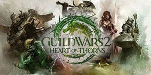 guild_wars_2_list_323x151