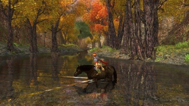 lotro-mmo-games-lord-of-the-rings-online-horse-mount-screenshot