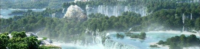 mmo-games-final-fantasy-14-scenery-screenshot
