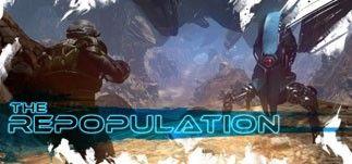Repopulation List Image Alien