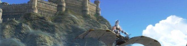 sandpark-mmo-games-archeage-glider-screenshot