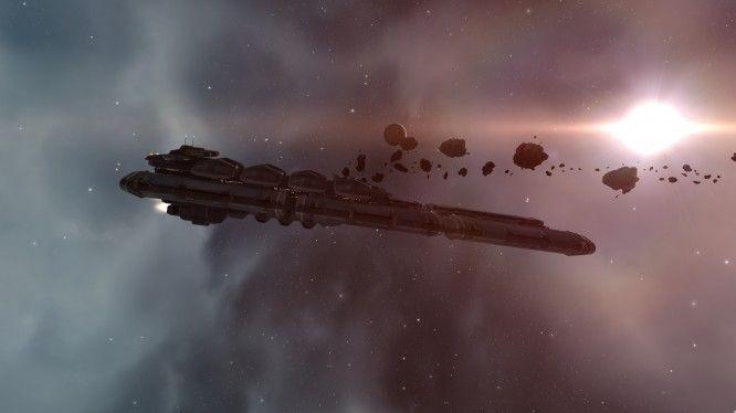 sci-fi-mmorpg-mmo-games-eve-online-mining-screenshot (10)