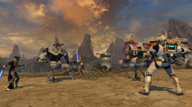 scifi-mmo-games-star-wars-the-old-republic-combat-screenshot