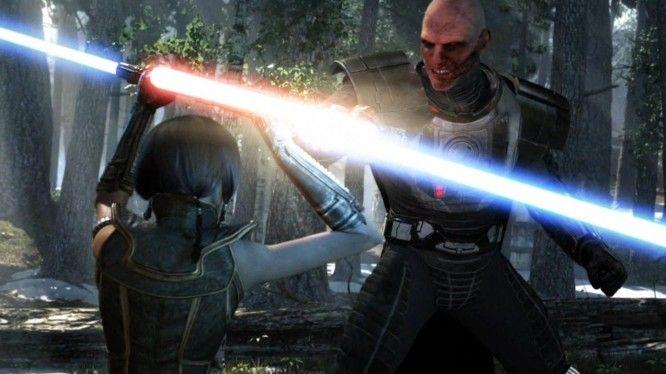 scifi-mmo-games-star-wars-the-old-republic-jedi-vs-sith-screenshot