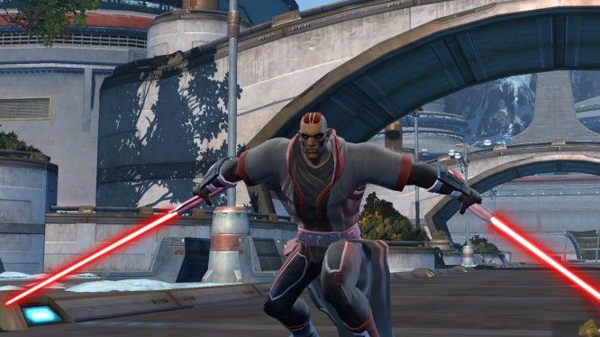 scifi-mmo-games-star-wars-the-old-republic-sith-screenshot