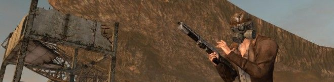 shooter-mmo-games-grimlands-player-screenshot