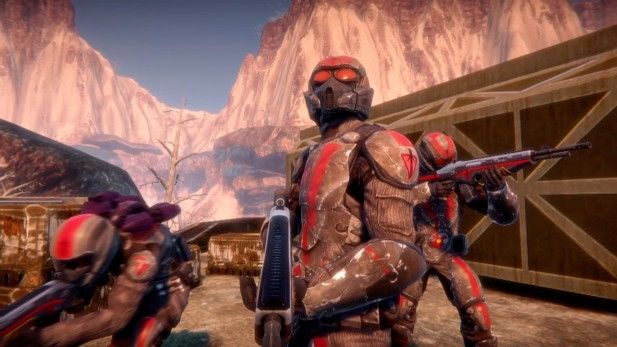 shooter-mmo-games-planetside-2-soldiers-screenshot