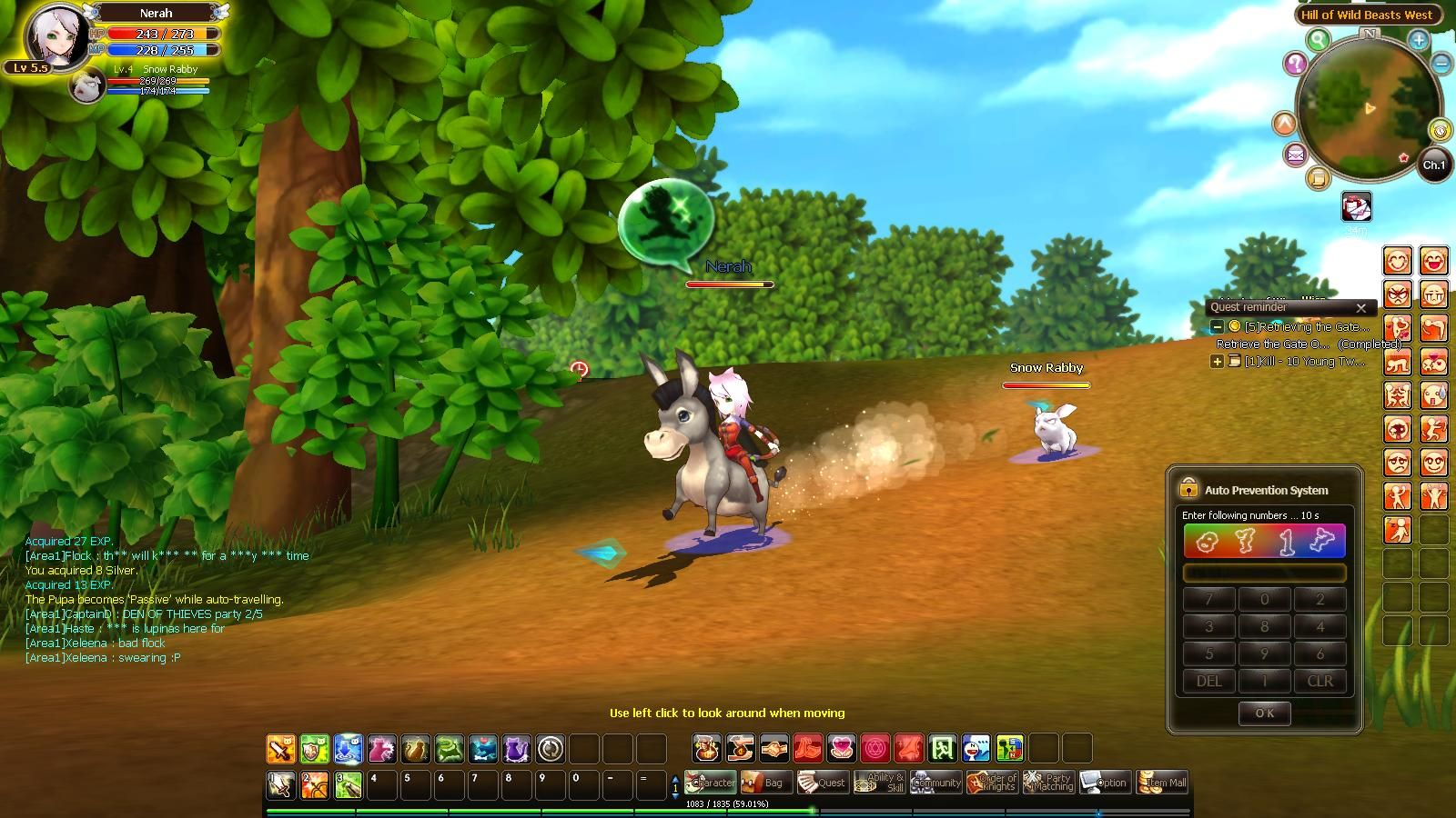 fantasy-mmorpg-mmo-games-knight-age-screenshot-24.jpg