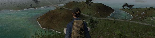 sandbox-mmo-games-dayz-lingor-island-hillside-screenshot
