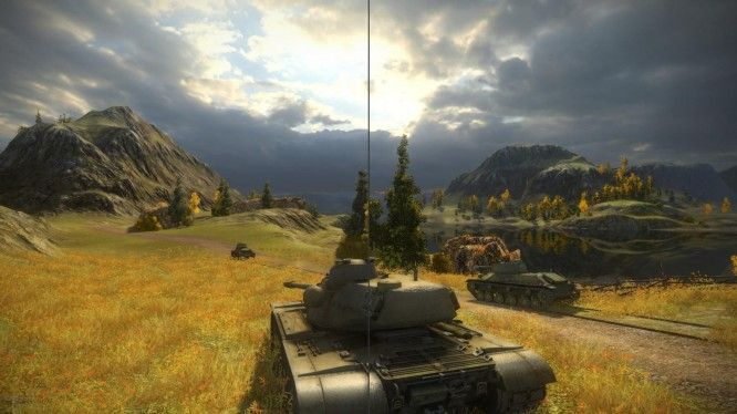 shooter-mmo-games-world-of-tanks-update-8.0-graphics-comparison-screenshot (1)