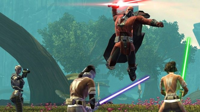 star-wars-old-republic-mmo-action-money-game-free-play-screenshot