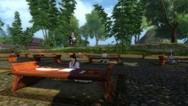 Age_of_Wulin_Screenshot_Study