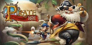 Pirate101 List Image