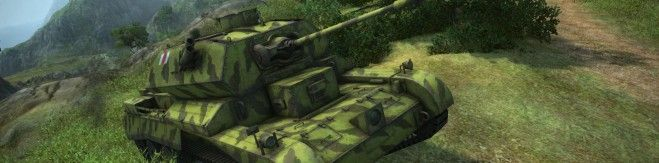 action-mmo-games-world-of-tanks-update-8.1-britannia-screenshot (2)