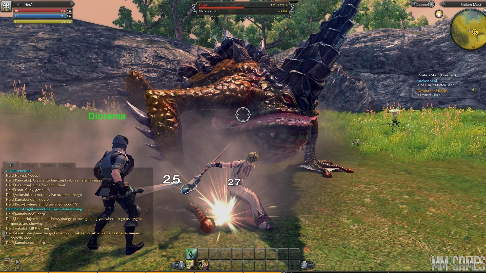 fantasy-action-mmorpg-mmo-games-raiderz-screenshot.jpg