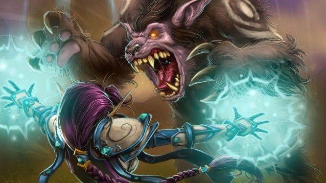 fantasy-mmo-games-world-of-warcraft-druid-screenshot