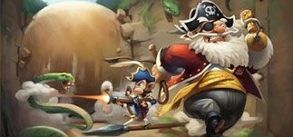 pirate101_list_323x151