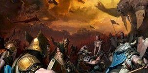 world_of_battles_list_323x151