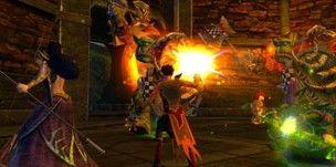 wrath_of_heroes_list_323x151