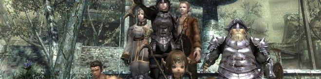 dark-fantasy-hardcore-mmorpg-mmo-games-wizardry-online-screenshot (5)