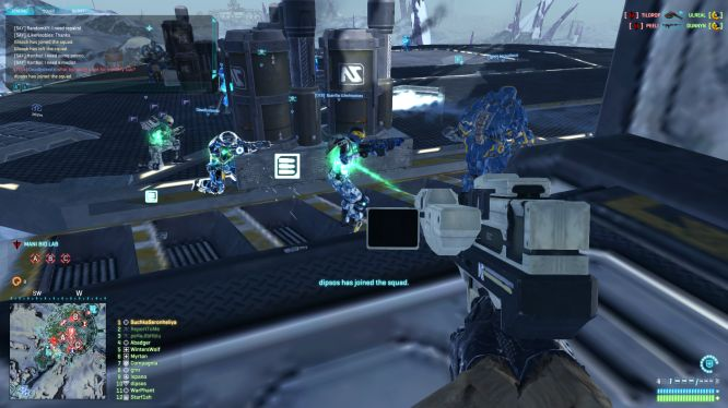 shooter-mmo-games-planetside-2-screenshot (20)