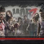 zombie-mmo-games-warz-alpha-screenshot (10)
