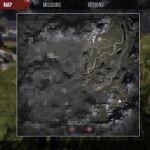 zombie-mmo-games-warz-alpha-screenshot (11)