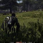 zombie-mmo-games-warz-alpha-screenshot (12)