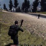 zombie-mmo-games-warz-alpha-screenshot (19)