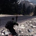zombie-mmo-games-warz-alpha-screenshot (20)