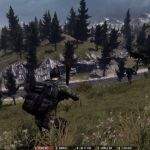 zombie-mmo-games-warz-alpha-screenshot (21)