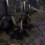zombie-mmo-games-warz-alpha-screenshot (30)