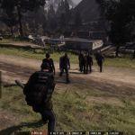 zombie-mmo-games-warz-alpha-screenshot (4)