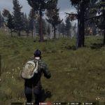 zombie-mmo-games-warz-alpha-screenshot (56)