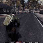 zombie-mmo-games-warz-alpha-screenshot (59)
