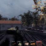 zombie-mmo-games-warz-alpha-screenshot (61)
