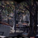 zombie-mmo-games-warz-alpha-screenshot (62)