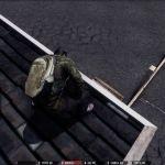 zombie-mmo-games-warz-alpha-screenshot (64)