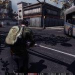 zombie-mmo-games-warz-alpha-screenshot (66)