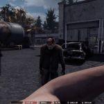 zombie-mmo-games-warz-alpha-screenshot (70)