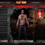 zombie-mmo-games-warz-alpha-screenshot (8)