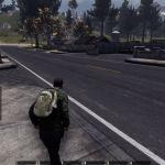 zombie-mmo-games-warz-alpha-screenshot (82)