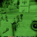 zombie-mmo-games-warz-alpha-screenshot (86)