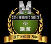 AWARD2014_BestMMO_1_EVEOnline