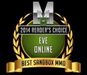 AWARD2014_BestSandboxMMO_1_EVEOnline