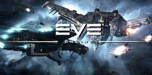 Eve Online List Image